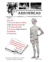 november issue 15