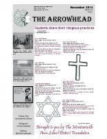 november issue 2014